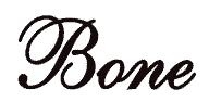 Bone Club markasına ait tüm ürünler için tıklayınız.