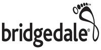 Bridgedale markasına ait tüm ürünler için tıklayınız.