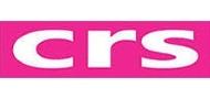 CRS markasına ait tüm ürünler için tıklayınız.