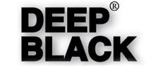 Deep Black markasına ait tüm ürünler için tıklayınız.