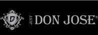 Don Jose markasına ait tüm ürünler için tıklayınız.
