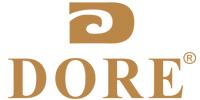 Dore iç giyim markasına ait tüm ürünler.