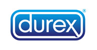Durex markasına ait tüm ürünler için tıklayınız.