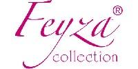 Feyza markasına ait tüm ürünler için tıklayınız.