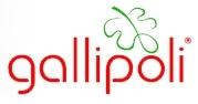 Gallipoli markasına ait tüm ürünler için tıklayınız.