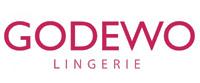 Godewo iç giyim markasına ait tüm ürünler.