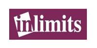 In Limits markasına ait tüm ürünler için tıklayınız.