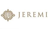 Jeremi markasına ait tüm ürünler için tıklayınız.
