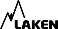 Laken markasına ait tüm ürünler için tıklayınız.