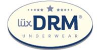 Lüx DRM iç giyim markasına ait tüm ürünler.