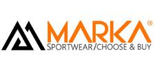 Marka iç giyim markasına ait tüm ürünler.