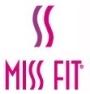 Miss Fit markasına ait tüm ürünler için tıklayınız.