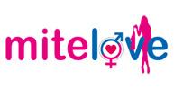 Mite Love markasına ait tüm ürünler için tıklayınız.