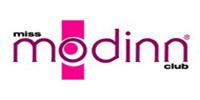 Miss Modinn iç giyim markasına ait tüm ürünler.
