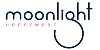 Moonlight iç giyim markasına ait tüm ürünler.