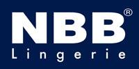 NBB markasına ait tüm ürünler için tıklayınız.