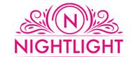 NightLight markasına ait tüm ürünler için tıklayınız.