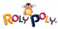 Roly Poly markasına ait tüm ürünler için tıklayınız.