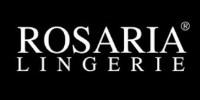 Rosaria markasına ait tüm ürünler için tıklayınız.