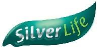 SilverLife markasına ait tüm ürünler için tıklayınız.