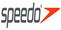Speedo markasına ait tüm ürünler için tıklayınız.