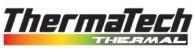 Thermatech markasına ait tüm ürünler için tıklayınız.