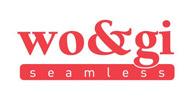 wo&gi markasına ait tüm ürünler için tıklayınız.