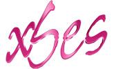 XSES markasına ait tüm ürünler için tıklayınız.