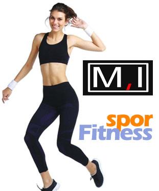 Emay fitness spor köşesi