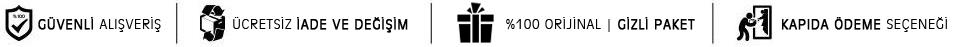 Kapıda Ödeme İç Giyim | Güvenli Alışveriş | Ücretsiz İade Değişim | 7/24 Müşteri Hizmetleri