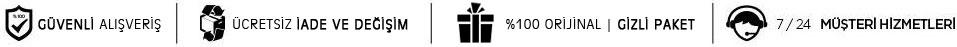 Kapıda Ödeme İç Giyim | Güvenli Alışveriş | Ücretsiz İade Değişim | %100 orijinal ürün Gizli Paketleme