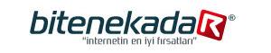 Bitenekadar.com: İnternetin en iyi fırsatları