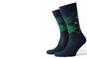 Bambu Çorap Modelleri
