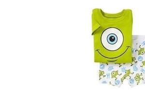 Erkek Çocuk Giyimi Modelleri