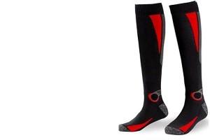 Erkek Termal Çorap Modelleri