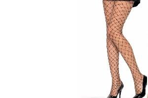 File Çorap Modelleri