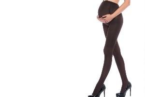 Hamile Çorap Modelleri