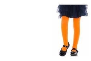 Kız Çocuk Çorap Modelleri