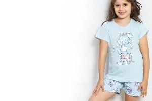 Kız Çocuk Giyimi modelleri