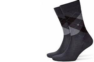 Pamuklu Çorap Merserize Modelleri