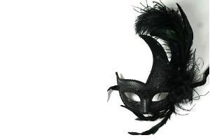 Fantazi Maskeler Modelleri