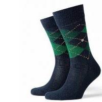 Daha Fazla Bambu Çorap
