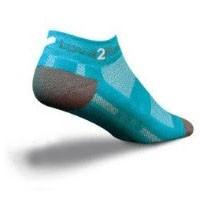 Daha Fazla Erkek Çocuk Çorap