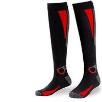 Daha Fazla Erkek Termal Çorap