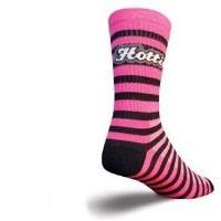 Daha Fazla Kız Çocuk Çorap