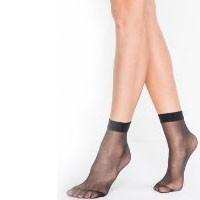 Daha Fazla Soket Çorap