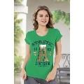 Bayan T-Shirt HMD 9003