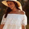 Elbise Penye Mood 8375