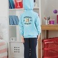 Erkek Çocuk Pijama Takım Hmd 5234