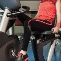 Fitness Sporcu Tayt Gallipoli 8214